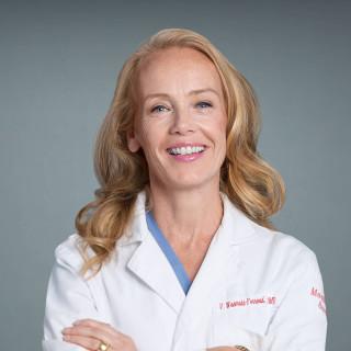 Vivian Wasmuht-Perroud, MD
