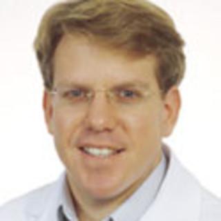 Chad Braden, MD