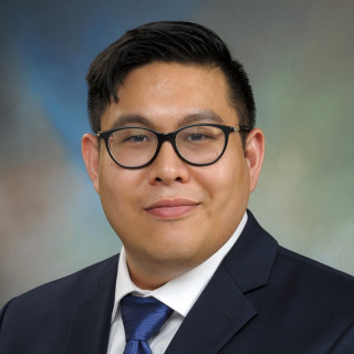 Kevin Cao, MD