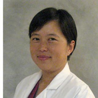 Jenny Kim, MD