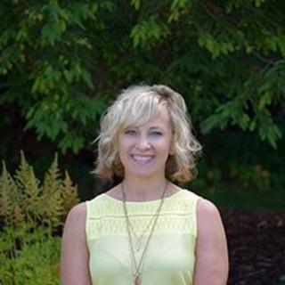 Cheryl Riewe