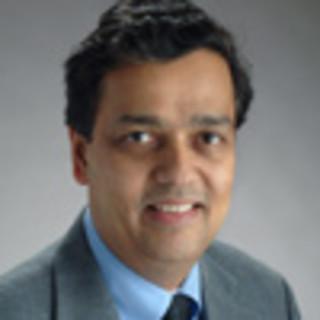 Prakash Neupane, MD