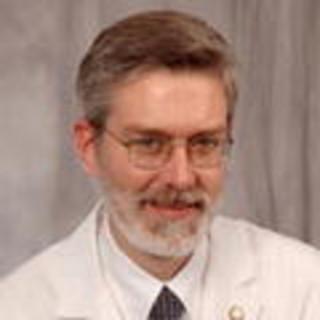 Jeffrey Moore, MD