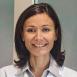 Analia Castiglioni, MD