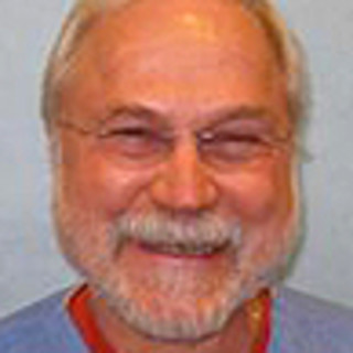 Bruce Ferrero, MD