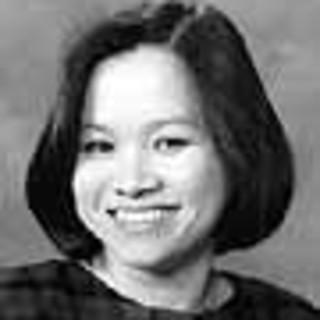 Christine Thai, MD