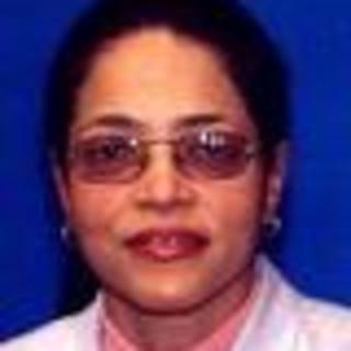 Myriam Landrin, MD