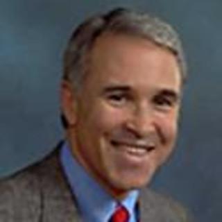 Mark Vierra, MD