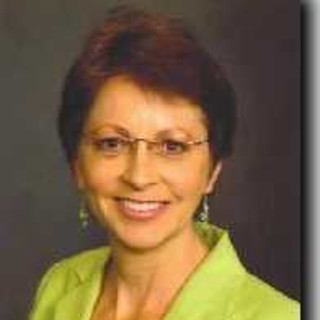 Mary Snellings, MD