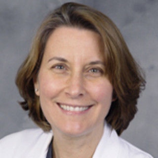 Debra Buchan, MD