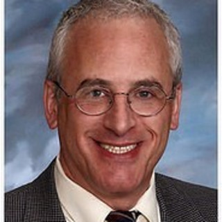 Kevin Balter, MD