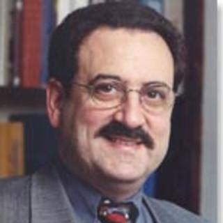 Gary Roth, DO