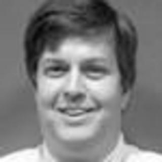 Norman Albertson, MD
