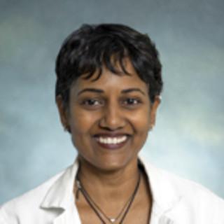 Imara Dissanayake, MD