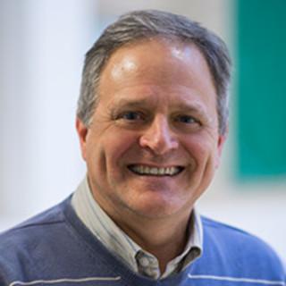 Warren Shaver, MD