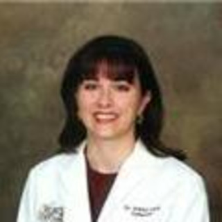 Ashley Clark, MD