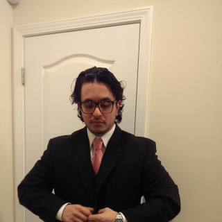 Waseem Ghannam, MD
