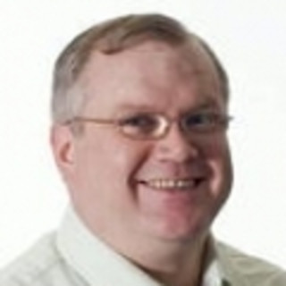 Jonathan Flom, MD