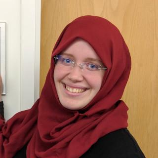 Hemasat Alkhatib, MD