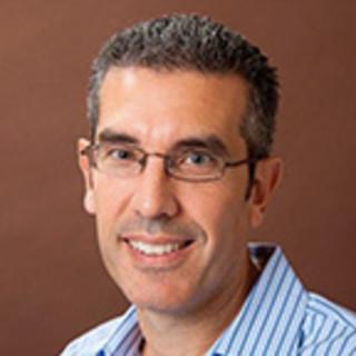 Joseph Bucich Jr., MD