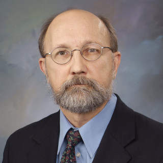 Gerald Turlo, MD
