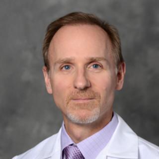 David Ozog, MD