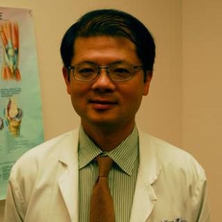 Joseph Cheng, MD