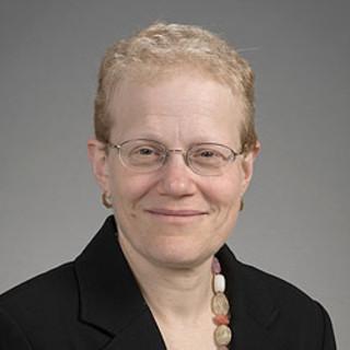 Susan Stern, MD