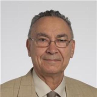 Abdalla Ezziddin, MD