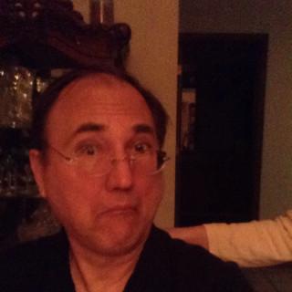 David Dereczyk, PA