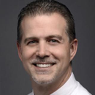 Brett Himmelwright, DO