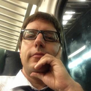 John DiLallo, MD