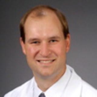 James Wheeler, MD