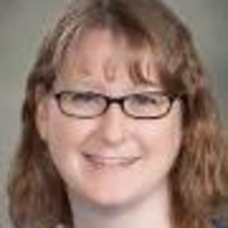 Laura Sass, MD