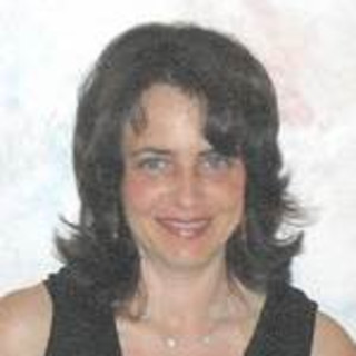 Susan Kassutto, MD