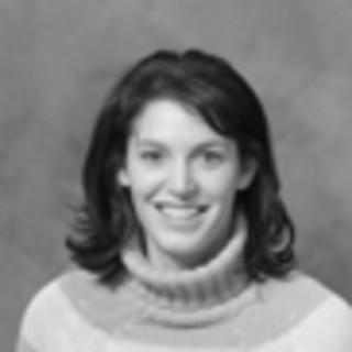 Renee Krusniak, DO
