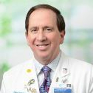 Peter Ennever, MD