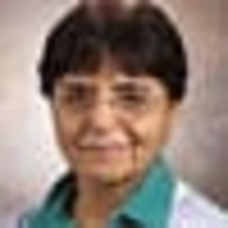 Chandra Gehi, MD