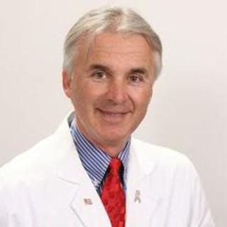 W. Thomas Gutowski III, MD