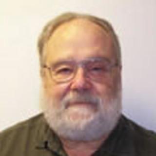 James Moermond Jr., MD