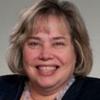 Christine Ternand, MD