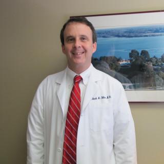 Mark Sklar, MD