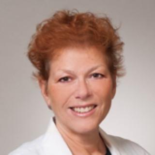Deborah Platek, MD