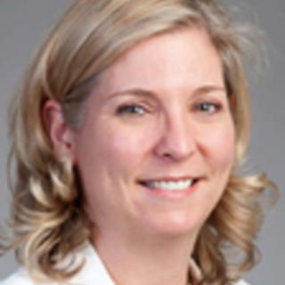 Anne (Bradley) Lally, MD