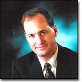 Larry Hrdlicka, DO