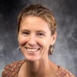 Donna Poucel, MD