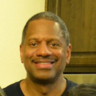 Keith Williamson, PA