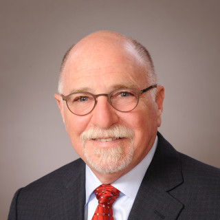 Edward Felix, MD