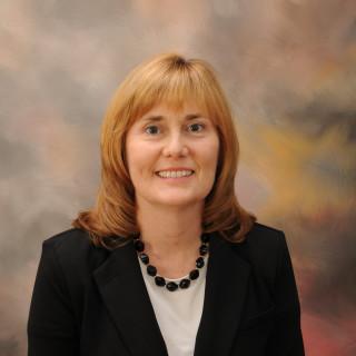 Lori Breedlove, MD