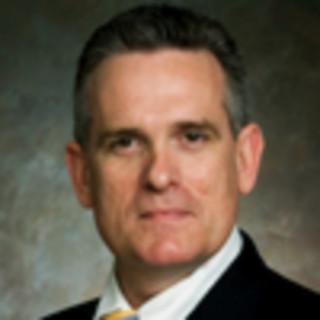 Vincent Valentine, MD